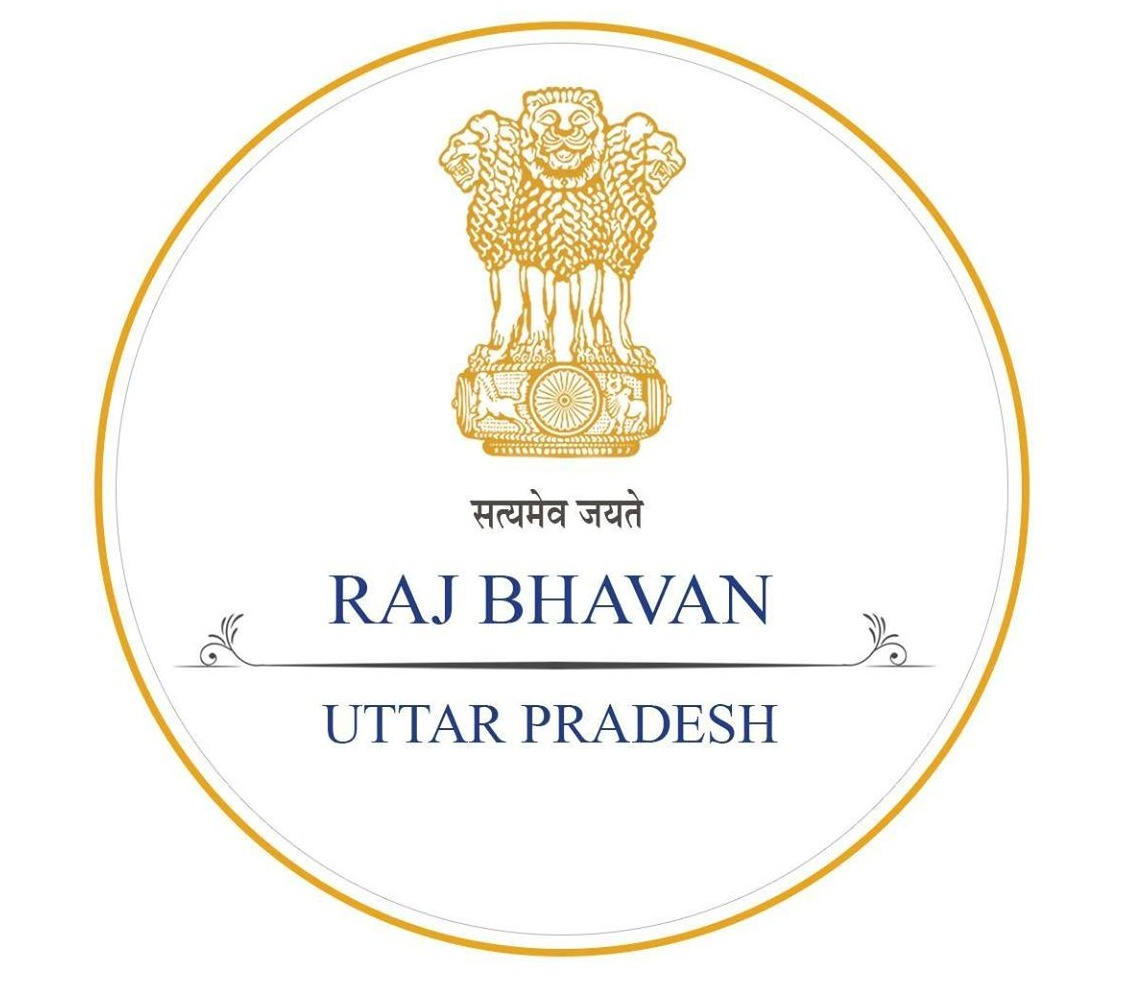 State Fruit, Vegetable & Flower Exhibition 2020 to be organised in Raj Bhavan premises on 22 & 23 February, entry will be open for public from 02:00 PM onwards from tomorrow.